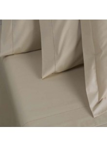 "J. de sábanas "" VENECIA "" 3p. algodón Egipcio"