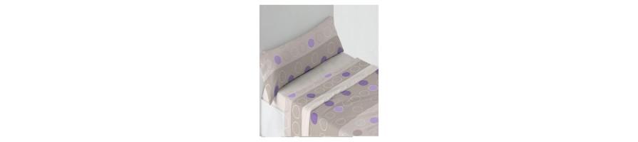 Para el frio sábanas de poliester , microfibra , sabanas calientes, sábanas para el frio