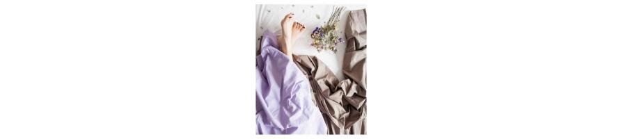 sábanas bajeras ajustable, combina tu sábana bajera .